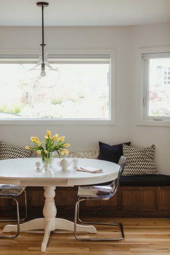 interior design photographer, Portland OR