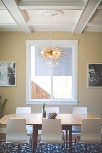 interior photographer Portland, OR
