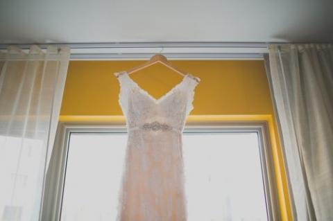 wedding photographer, Portland OR